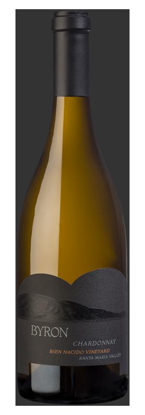 Bien Nacido Chardonnay