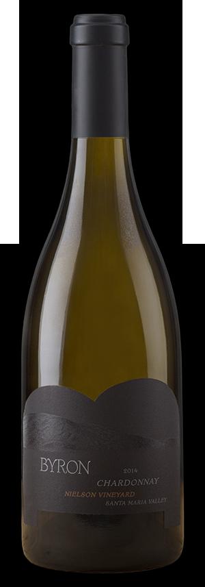 Nielson Vineyard Chardonnay